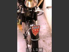 BMW R50  Gendarmerie (Photo 5)
