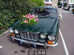 JAGUAR XJ6 4.2 (Photo 2)