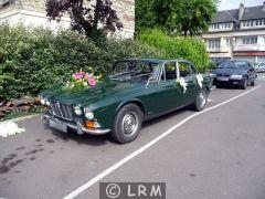 JAGUAR XJ6 4.2 (Photo 3)