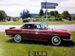 RENAULT Caravelle (Photo 2)