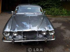 JAGUAR MK10 (Photo 2)