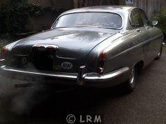 JAGUAR MK10 (Photo 3)