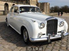 BENTLEY S1 (Photo 1)