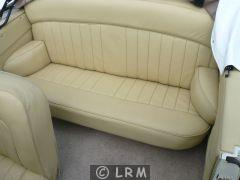 ROLLS ROYCE Silver Cloud Cab (Photo 4)