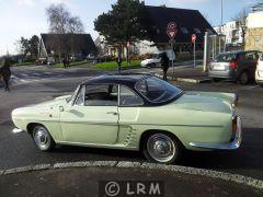 RENAULT Floride (Photo 3)