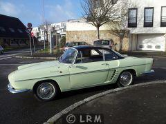 RENAULT Floride (Photo 5)