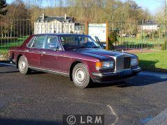 ROLLS ROYCE Silver Spirit 3 (Photo 1)