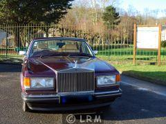 ROLLS ROYCE Silver Spirit 3 (Photo 2)