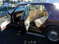 ROLLS ROYCE Silver Spirit 3 (Photo 3)