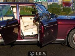 ROLLS ROYCE Silver Spirit 3 (Photo 4)