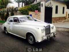 BENTLEY S1 (Photo 2)