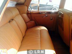 BENTLEY S1 (Photo 5)