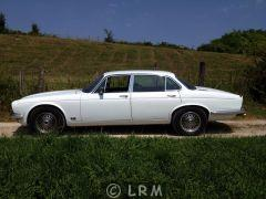 JAGUAR XJ 6 (Photo 2)