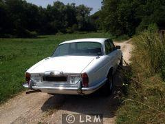 JAGUAR XJ 6 (Photo 3)