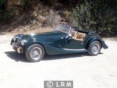 MORGAN Plus 4 (Photo 1)