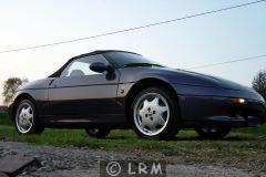 LOTUS Elan M100 (Photo 1)