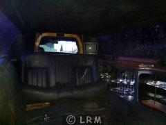 LINCOLN Limousine  Stretch (Photo 4)
