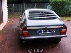 CITROËN CX 2000 Pallas (Photo 3)