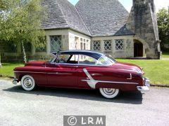OLDSMOBILE Holiday (Photo 2)