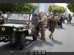 JEEP WILLYS (Photo 5)