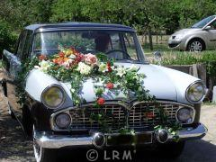 SIMCA Chambord (Photo 1)