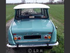 CITROËN Ami 6 Berline (Photo 4)