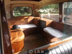 ROLLS ROYCE Phantom (Photo 3)
