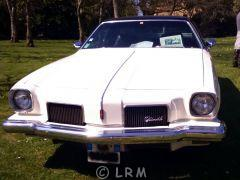 OLDSMOBILE Cutlass Supreme (Photo 3)