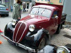 SIMCA 8 Plateau (Photo 2)