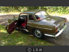 RENAULT Caravelle (Photo 4)