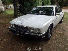 JAGUAR XJ 40 Sovereign (Photo 1)
