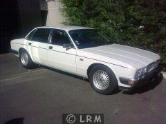 JAGUAR XJ 40 Sovereign (Photo 2)