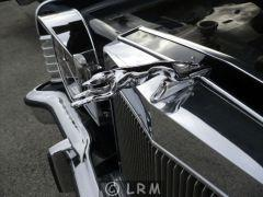 LINCOLN Continental Superfly (Photo 5)