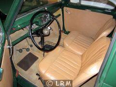 AUSTIN A35 Countryman (Photo 5)