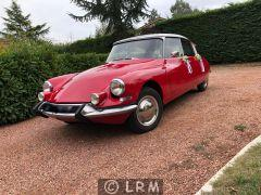 CITROËN DS 19 (Photo 2)