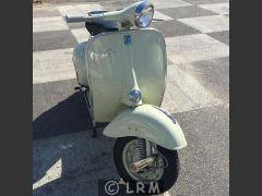 VESPA Type N (Photo 3)