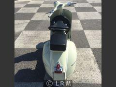 VESPA Type N (Photo 4)