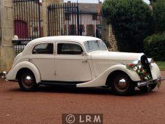 HOTCHKISS Cabourg 686 (Photo 1)