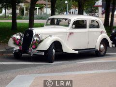 HOTCHKISS Cabourg 686 (Photo 3)