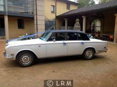 ROLLS ROYCE Silver Shadow (Photo 4)