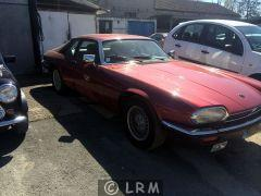 JAGUAR XJS 12 (Photo 2)