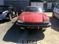 JAGUAR XJS 12 (Photo 3)