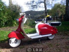 LAMBRETTA LD 57 (Photo 1)