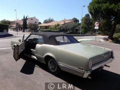 OLDSMOBILE 442 (Photo 3)