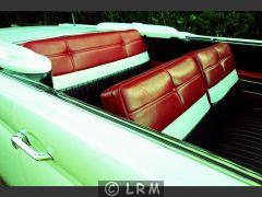 LINCOLN Continental Mark III (Photo 4)