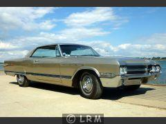 BUICK Electra 225 (Photo 1)