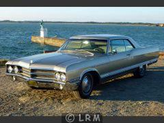 BUICK Electra 225 (Photo 2)