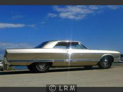 BUICK Electra 225 (Photo 3)
