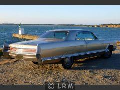 BUICK Electra 225 (Photo 4)