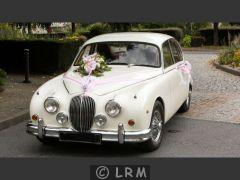 JAGUAR MK2 3.8 (Photo 2)